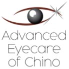 Advanced Eyecare of Chino, CA