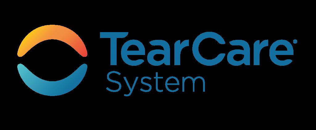 TearCare®